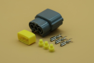 LATE MODEL COIL ON PLUG CONNECTOR KIT