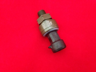 TI 250PSI OIL/FUEL PRESSURE SENSOR