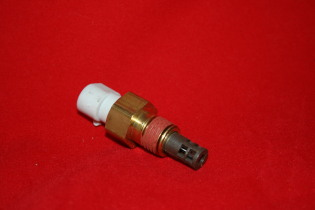 DELCO AIR TEMP BRASS SENSOR