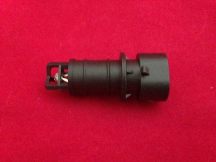 DELCO AIR TEMP PLASTIC SENSOR