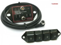 CARTEK POWER DISTRIBUTION MODULE KIT