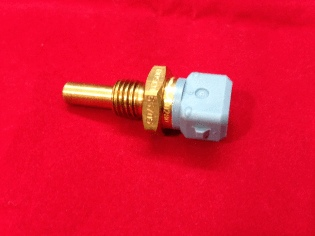 BOSCH TEMPERATURE SENSOR
