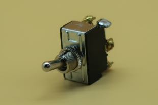 COLL HERSEY WIPER SWITCH