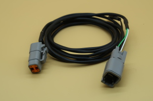 C125-M130 COMMS CABLE