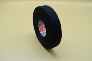 FLEECE TAPE 19mm x 25m