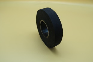ROT PROOF TAPE 19mm x 20m