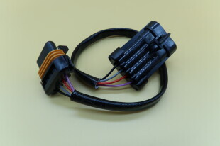 LS EARLY 02 SENSOR EXTENSION LOOM