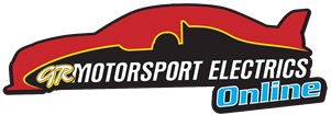 GR Motorsport Electrics